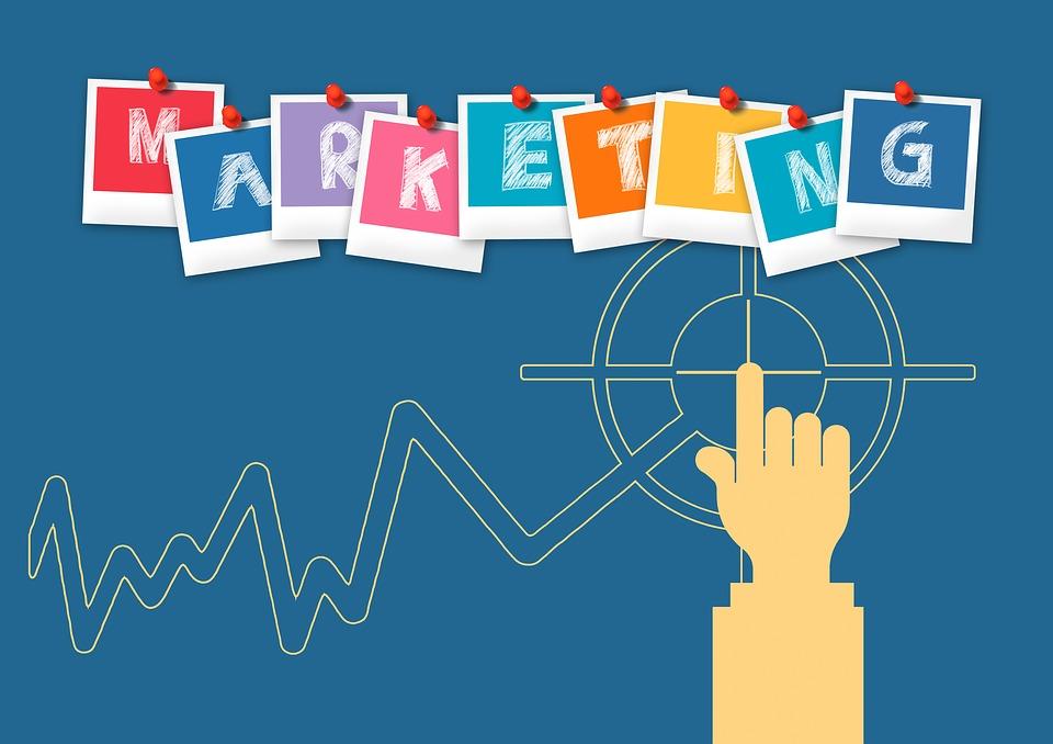 Affiliate Marketing Disclosures