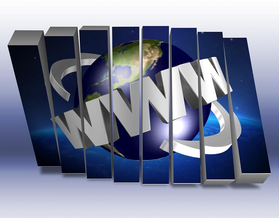 Blogger Marketer Website Traffic Tip