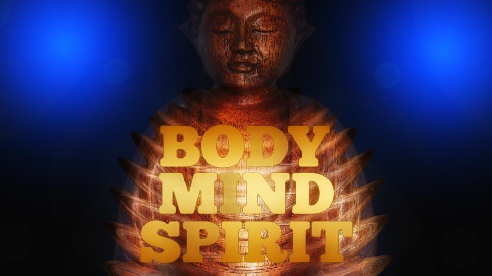 Beginners Meditation Easy Breathing Practices