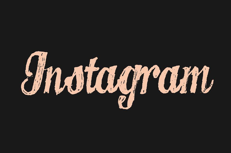 Instagram Marketer Make Money