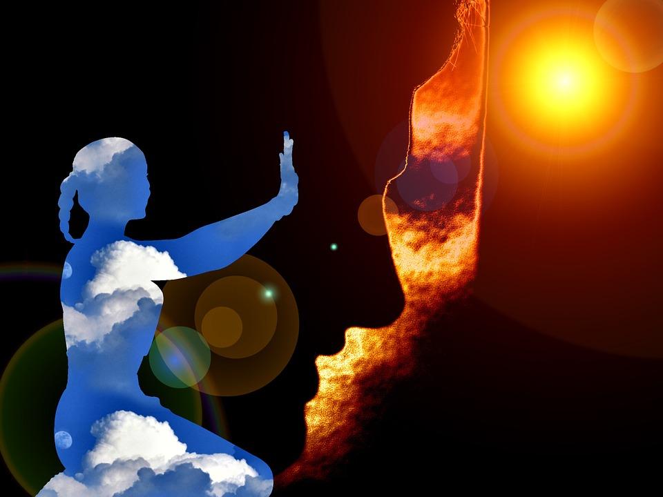 Transcendental Meditation Body Function Guide