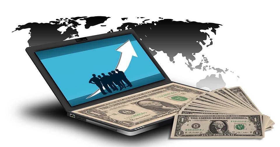 Passive Recurring Income