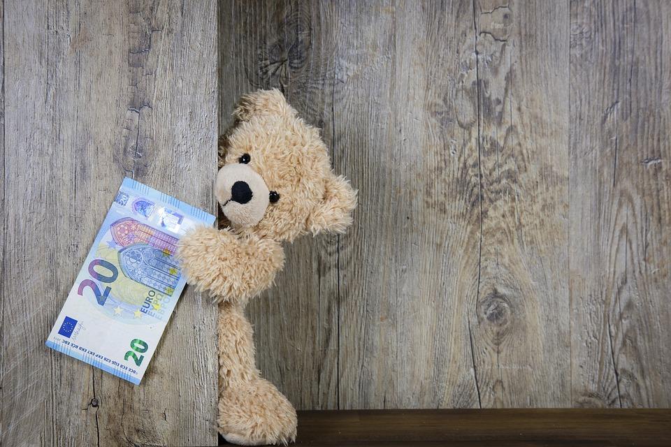 Profitable Fun Blogging Making Money