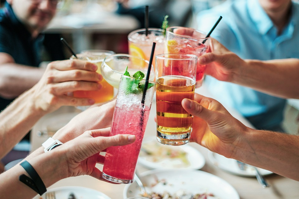Home Business Party Sales Guide