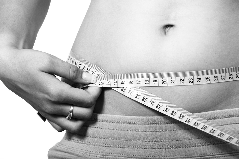 Rapid Weight Loss Losing Weight Fast