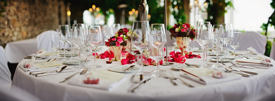 Attracting Good Clients Events Planning