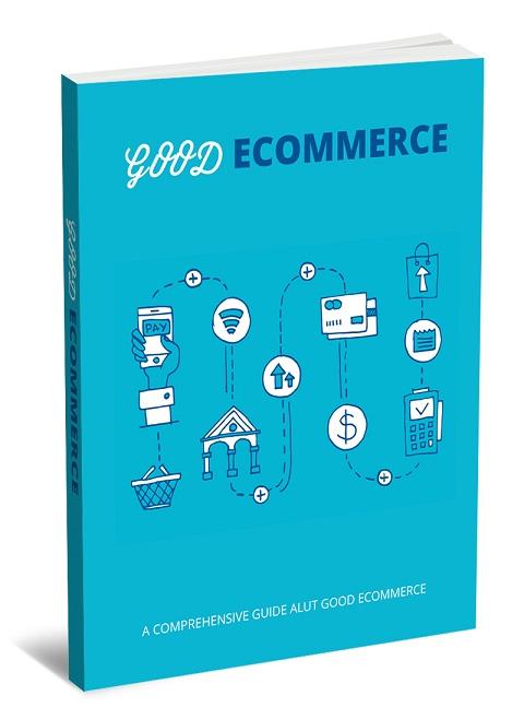 learning eCommerce