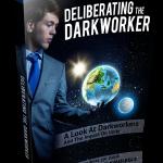 DeliberatingTheDarkworker-M