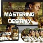 Mastering-Your-Destiny-Package--600x364