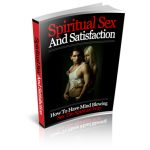 Spiritual-Sex-And-Satisfaction1