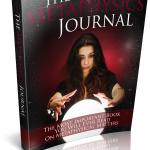 The-Metaphysics-Journal_M