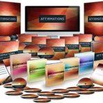 affirmations-600x436