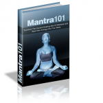 mantra-101