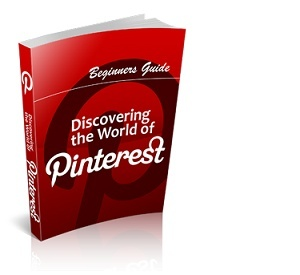 Make Money Online Pinterest Marketing