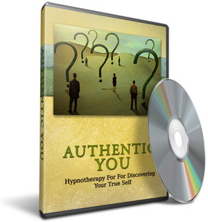 Unique Authentic Law of Attraction