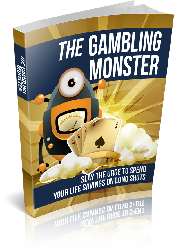 Gambling Habits Paradigms Addiction