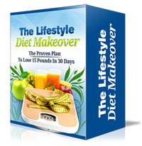 Lifestyle Makeover Lose Weight Feel Great