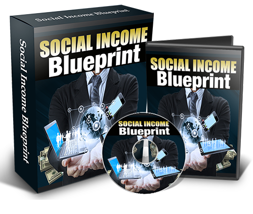 Social Media Marketing Superstar Blueprint