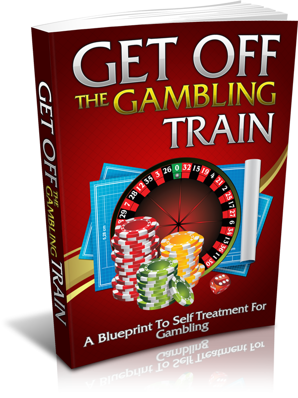 Gambling Addiction How To Stop Addictive Habits e-Book
