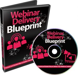 Webinars Tutorials