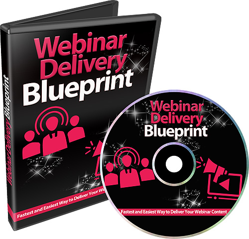 Make Money Online Webinars