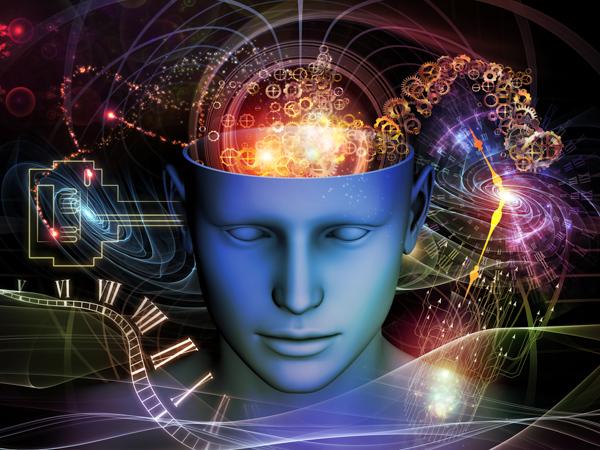 Consciousness Mindset