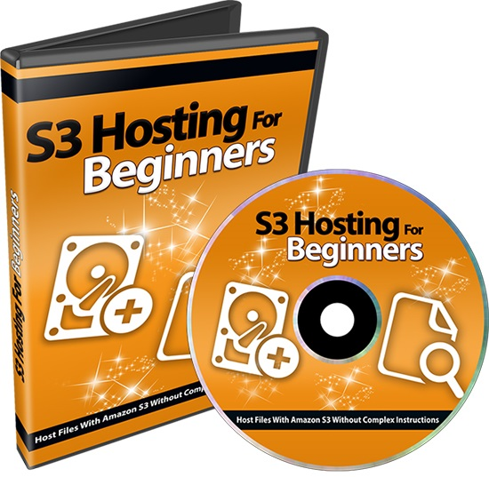 amazon affiliate file hosting