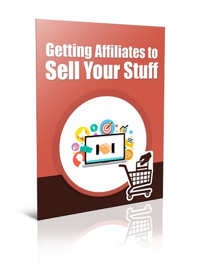 Affiliate Recruitment Complete Marketing Guide