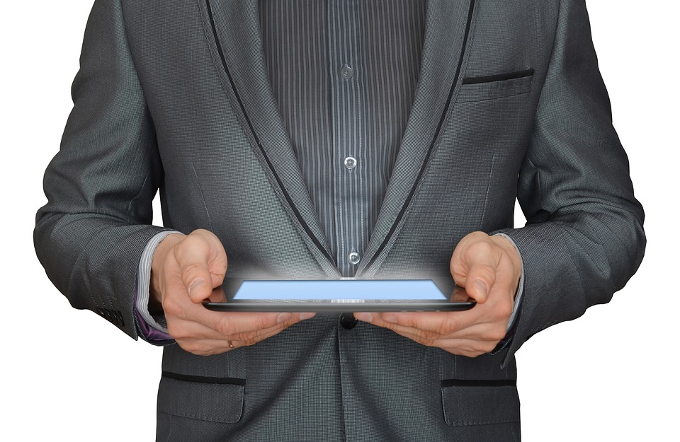 Outsourcing Software Mobile Apps development