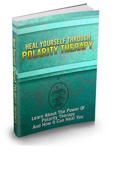 polarity therapy guide