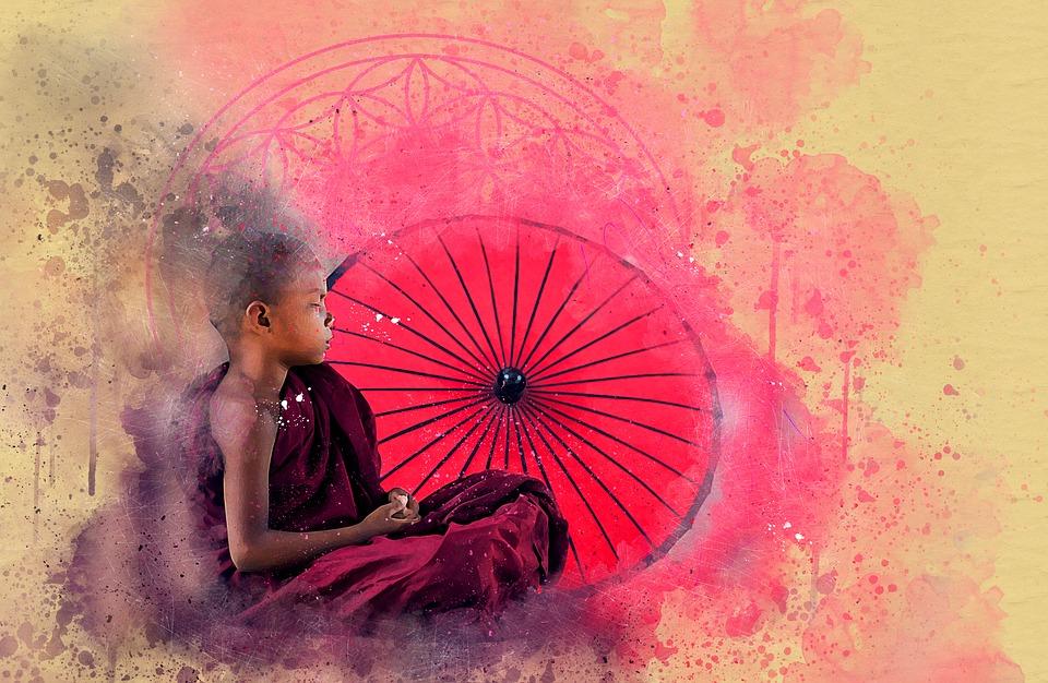 beginners guide mantra meditation