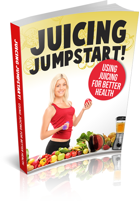 juicing weight loss dieting