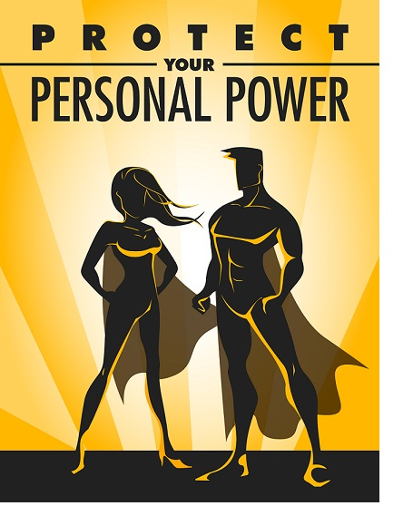 personal power protect
