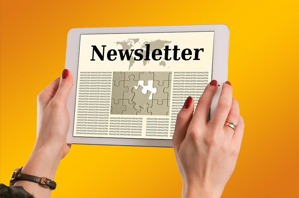 make money online article marketing
