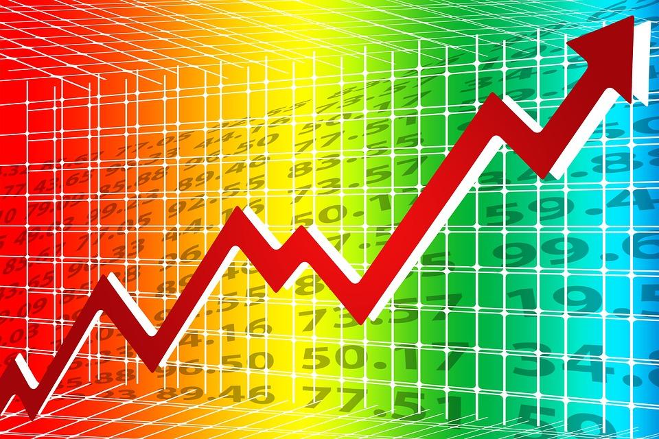 Passive Income Continuity Income Streams