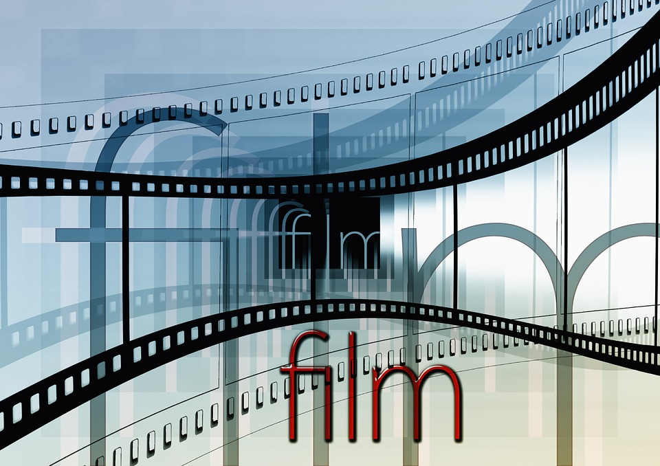 online video marketing excellence
