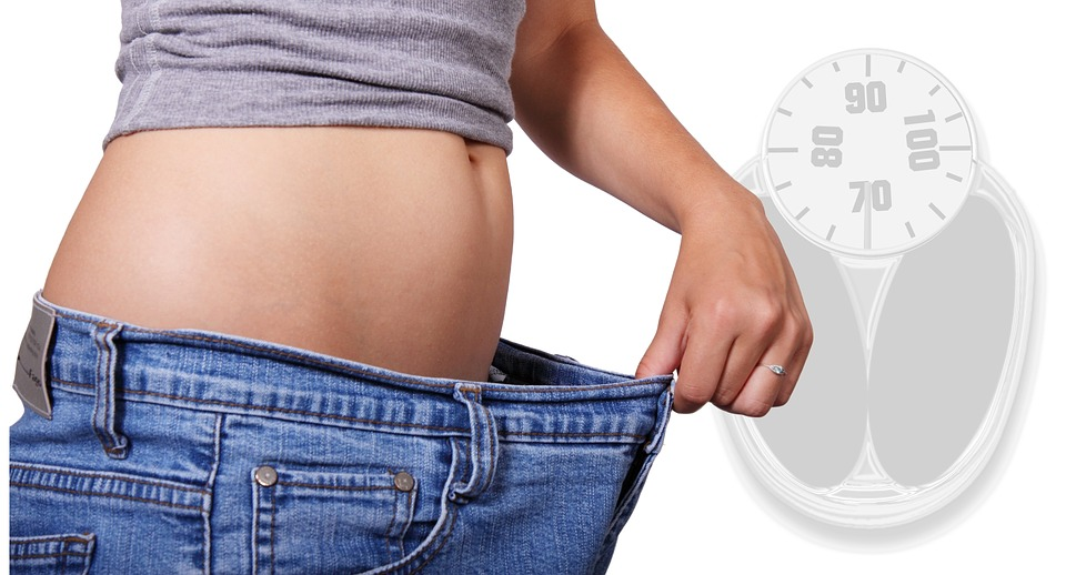 weight loss dieting fiasco