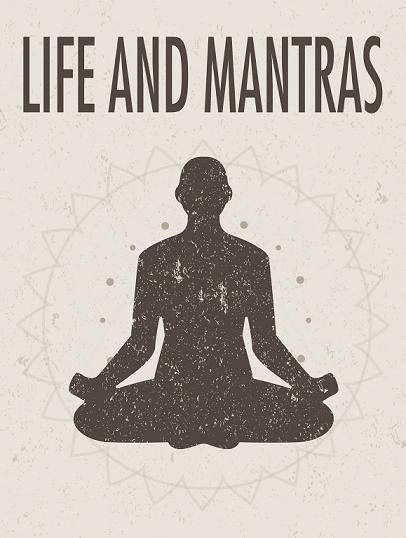 Abundance Mantra Prosperous Life Complete Guide