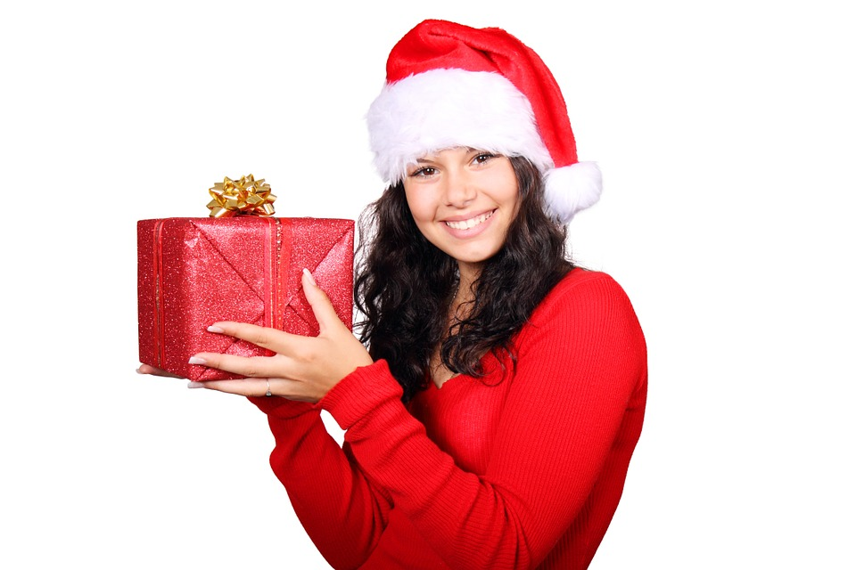 Christmas Internet Marketing How To Guide