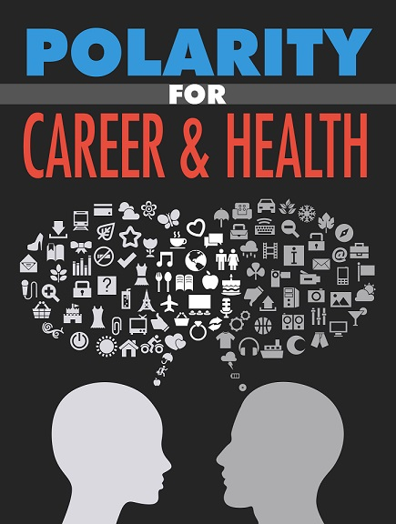 The Polarity Biology Care Healthy Lifestyle e-Book