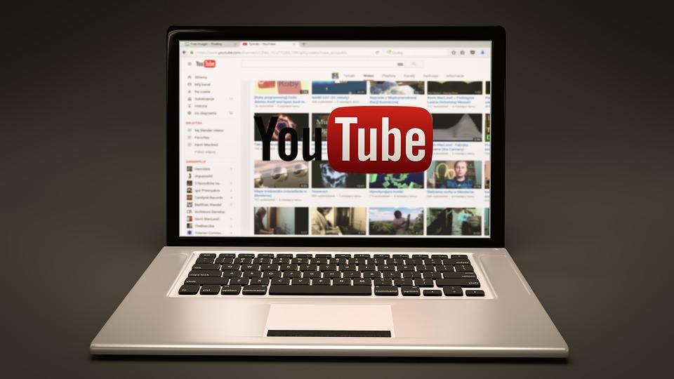 YouTube Domination Entrepreneurs Training