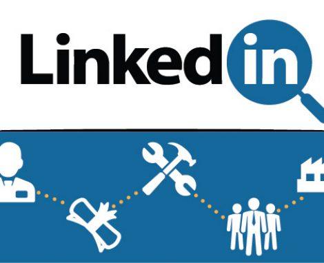 Linkedin-HEMJ-Image