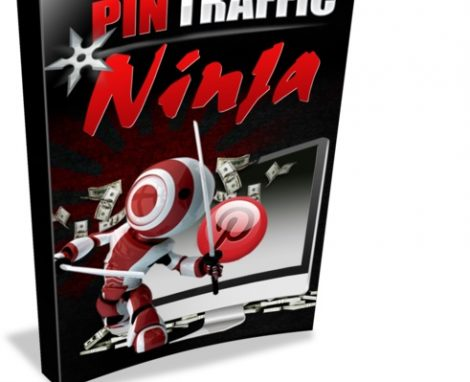 pinterest marketing traffic ninja