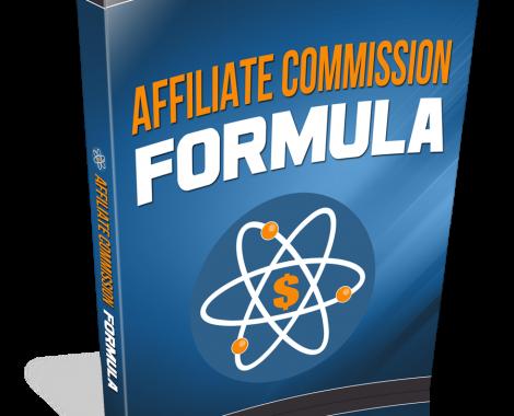 affiliate commissions fast track